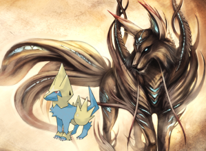 7MANECTRIC