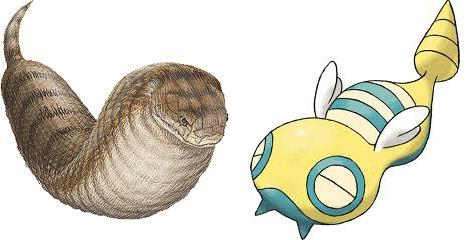 9DUNSPARCE.jpg