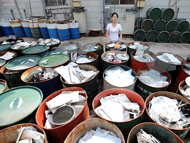 the-simple-way-this-japanese-town-has-become-nearly-zero-waste.jpg