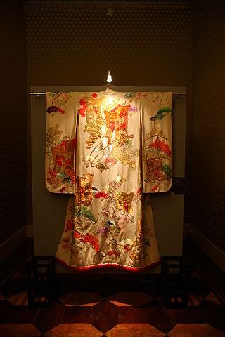 320px-Shunga_Arte_ed_eros_in_Giappone_nel_periodo_Edo