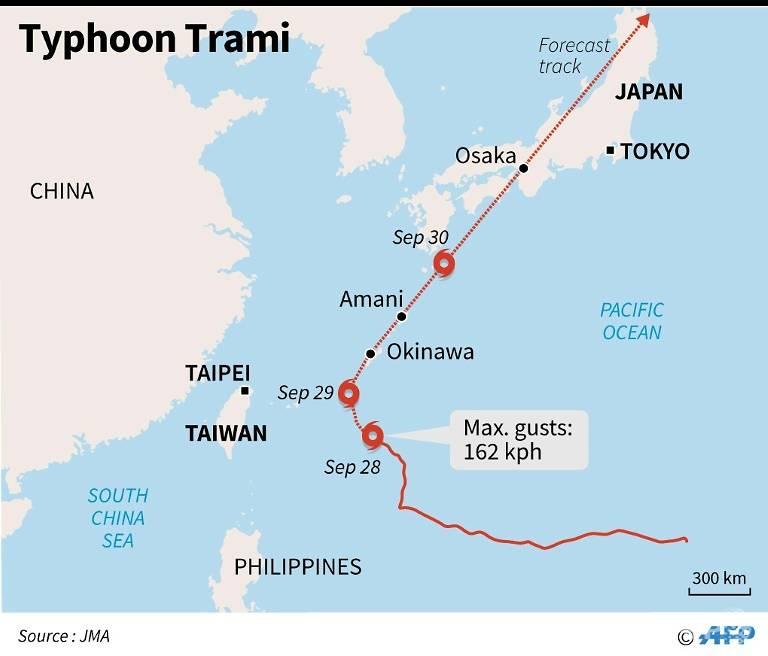 typhoon-trami-1538212570106-41